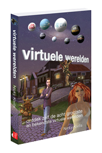 VIRTUELE WERELDEN
