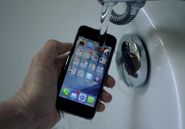 waterdichtesmartphone_640x447